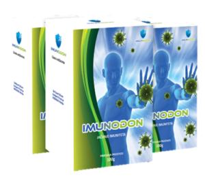 Imunodon, forum, iskustva, komentari
