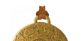 Money amulet, u apotekama, cena, gde kupiti, Srbija, iskustva