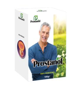Prostanol, komentari, iskustva, forum