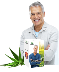 Prostanol, nezeljeni efekti, rezultati