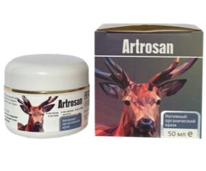 Artrosan, iskustva, Srbija, cena, gde kupiti, u apotekama