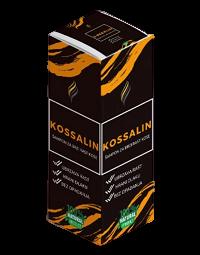 Kossalin Šampon, forum, iskustva, komentari