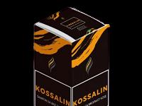 Kossalin Šampon, gde kupiti, u apotekama, iskustva, cena, Srbija