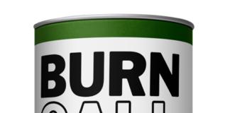 Burn Call, gde kupiti, cena, iskustva, Srbija, u apotekama