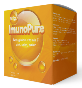 ImunoPure, iskustva, forum, komentari