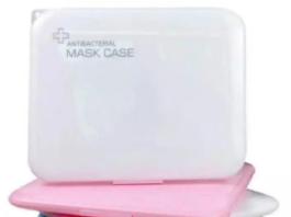 Mask Case, Srbija, gde kupiti, u apotekama, iskustva, cena