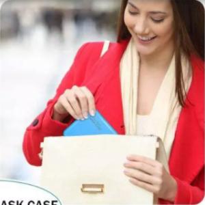 Mask Case, cena