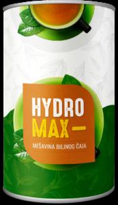 HydroMax, iskustva, komentari, forum