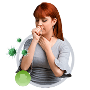 Deep Inhale, rezultati, nezeljeni efekti