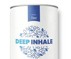 Deep Inhale, u apotekama, iskustva, gde kupiti, Srbija, cena