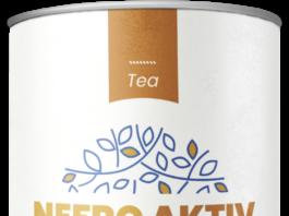 NefroActiv, gde kupiti, cena, u apotekama, Srbija, iskustva