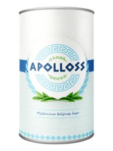 Apollos, iskustva, komentari, forum