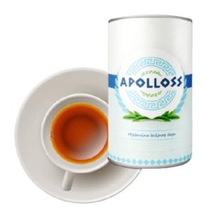 Apollos, u apotekama, cijena, Srbija, gde kupiti