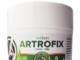 ArtroFix, Srbija, iskustva, cena, u apotekama, gde kupiti