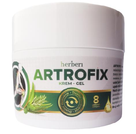 ArtroFix, iskustva, komentari, forum