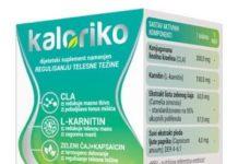 Kaloriko, cena, gde kupiti, u apotekama, Srbija, iskustva