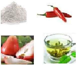 Kaloriko, gde kupiti, u apotekama, cijena, Srbija