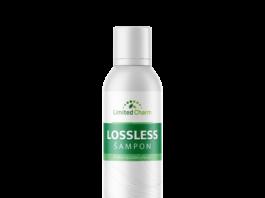 LossLess Sampon, gde kupiti, u apotekama, Srbija, iskustva, cena