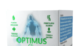 Optimus Gel, iskustva, u apotekama, Srbija, cena, gde kupiti