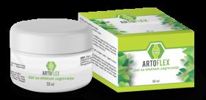 Artoflex, komentari, iskustva, forum