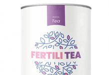 FertiliTea, u apotekama, Srbija, iskustva, cena, gde kupiti