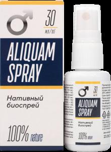 Aliquam, u apotekama, Srbija, iskustva, cena, gde kupiti