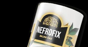 Nefrofix, gde kupiti, u apotekama, Srbija, iskustva, cena