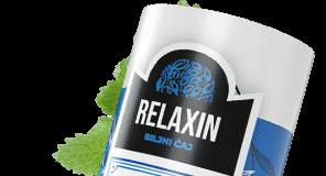 Relaxin, u apotekama, Srbija, iskustva, cena, gde kupiti