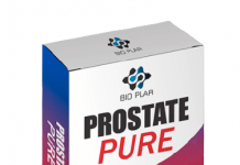 Prostate Pure, gde kupiti, u apotekama, iskustva, cena, Srbija