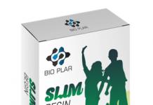 Slim Begin, gde kupiti, u apotekama, Srbija, iskustva, cena