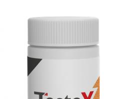 Testo-Y, iskustva, u apotekama, Srbija, cena, gde kupiti