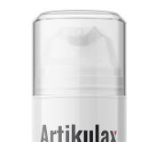 Artikulax, gde kupiti, u apotekama, Srbija, iskustva, cena